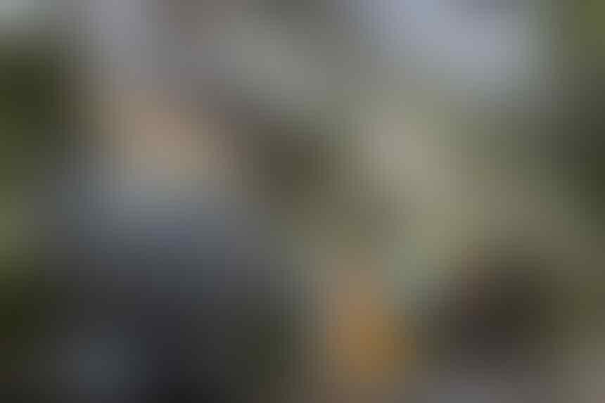 Puan: Cabang Olah Raga dan Venue Asian Games Rampung Akhir Juli