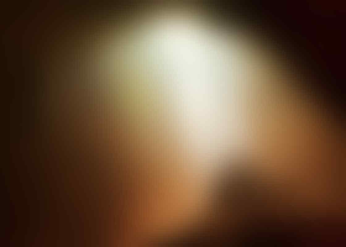 7 Gua Paling Ekstrem di Dunia, Menantang dan Indahnya Tak Pernah Pudar