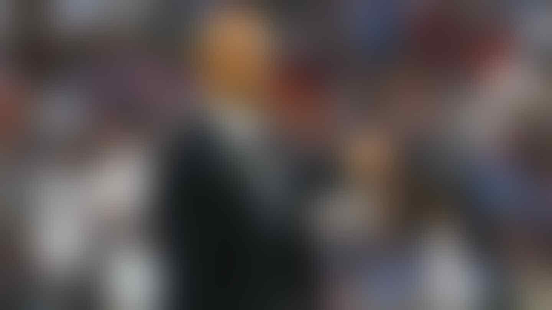 Roberto Martinez: Masa Depan Timnas Belgia Cerah Berkat Pemain Muda