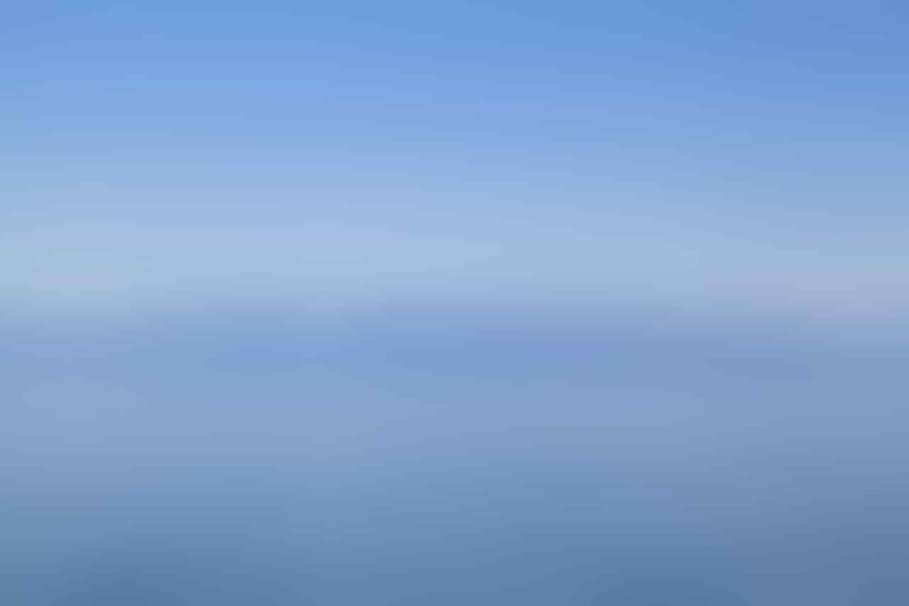 10 Fakta Unik Danau Baikal Rusia, Bikin Tak Sabar untuk Berkunjung