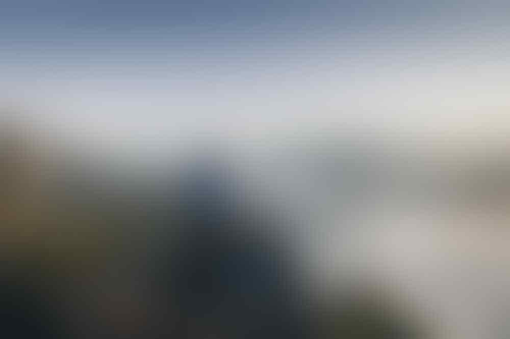 9 Tips Ini Bikin Fotomu Tampak Profesional Walau Kamu Masih Amatiran