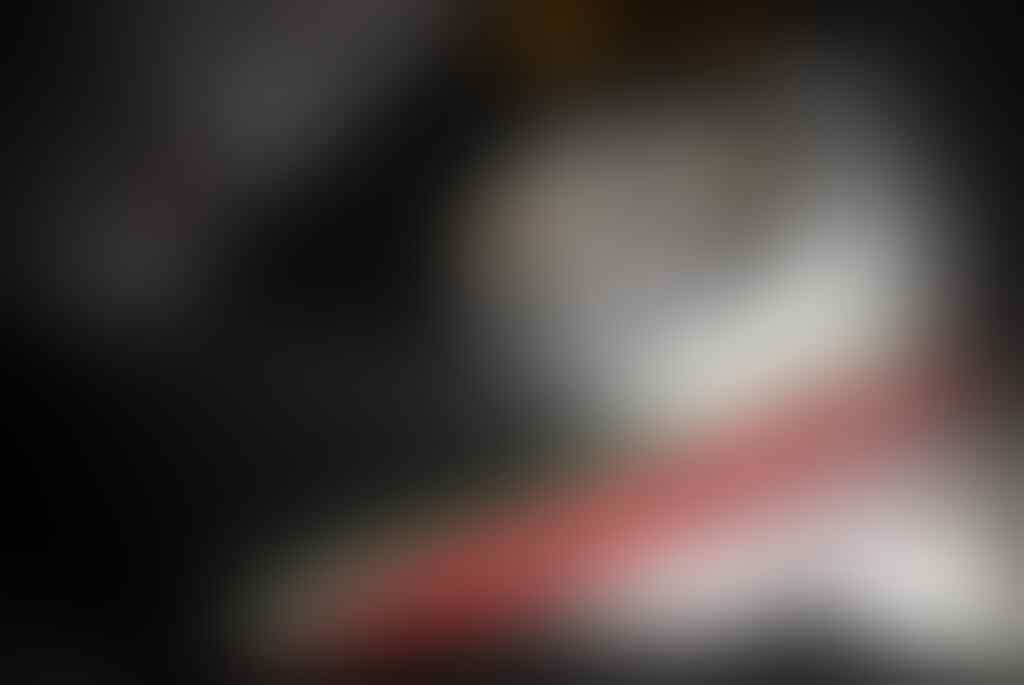 Keuntungan Bisnis yang Bakal Didapat Juventus Setelah Kedatangan CR7