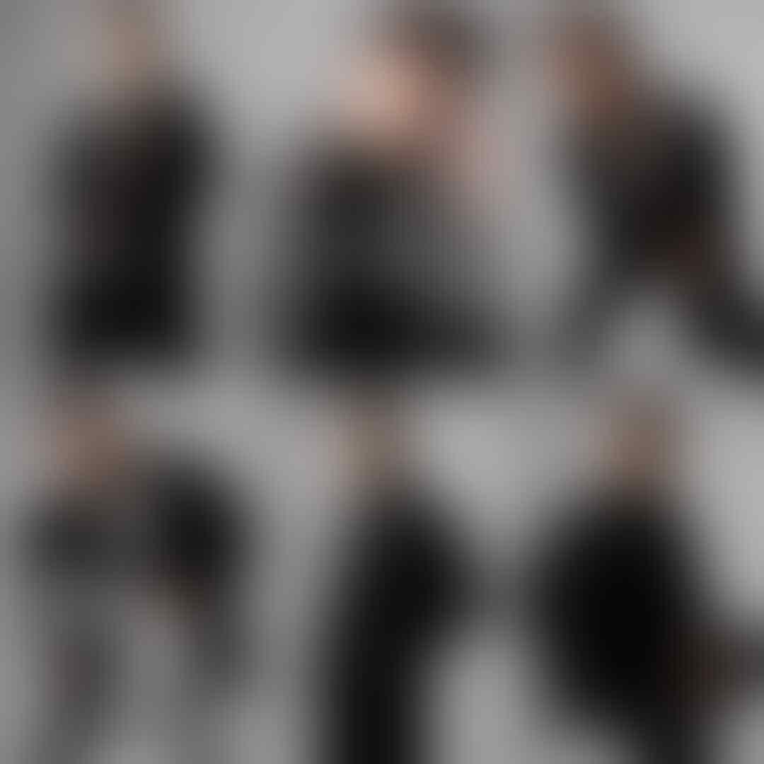 Akhirnya Comeback, Ini 11 Potret Terbaru Boyband SMASH