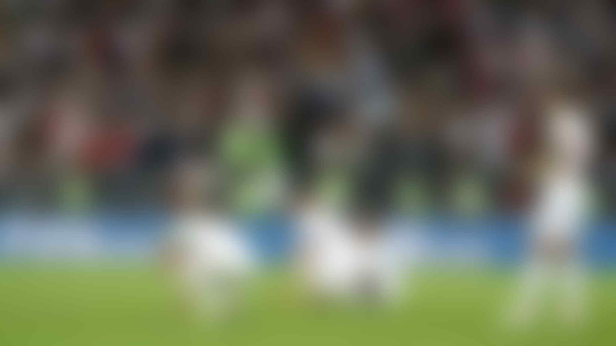 3 Kelemahan Harry Kane dan Skuat Inggris Kalah Melawan Kroasia