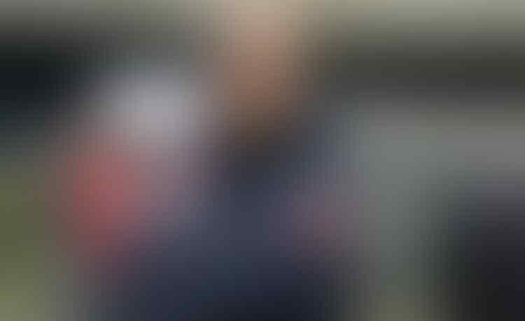 Depak Conte, Chelsea Akan Umumkan Maurizio Sarri Sebagai Pelatih Baru