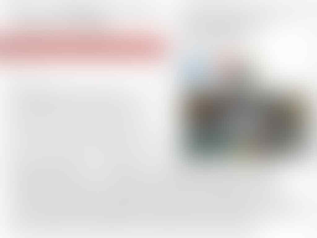 Wali Kota Harap Medan Tourism Video Contest Tingkatkan Kunjungan Wisatawan