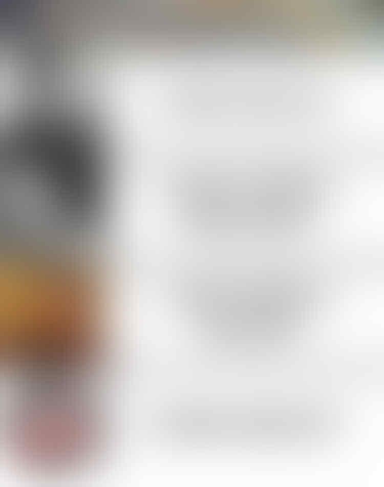 Pemimpin Serikat Becak Bikin Petisi Tolak Anies Jadi Capres