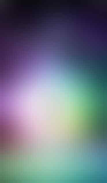[iOS/Android] FINAL FANTASY BRAVE EXVIUS - Part 3