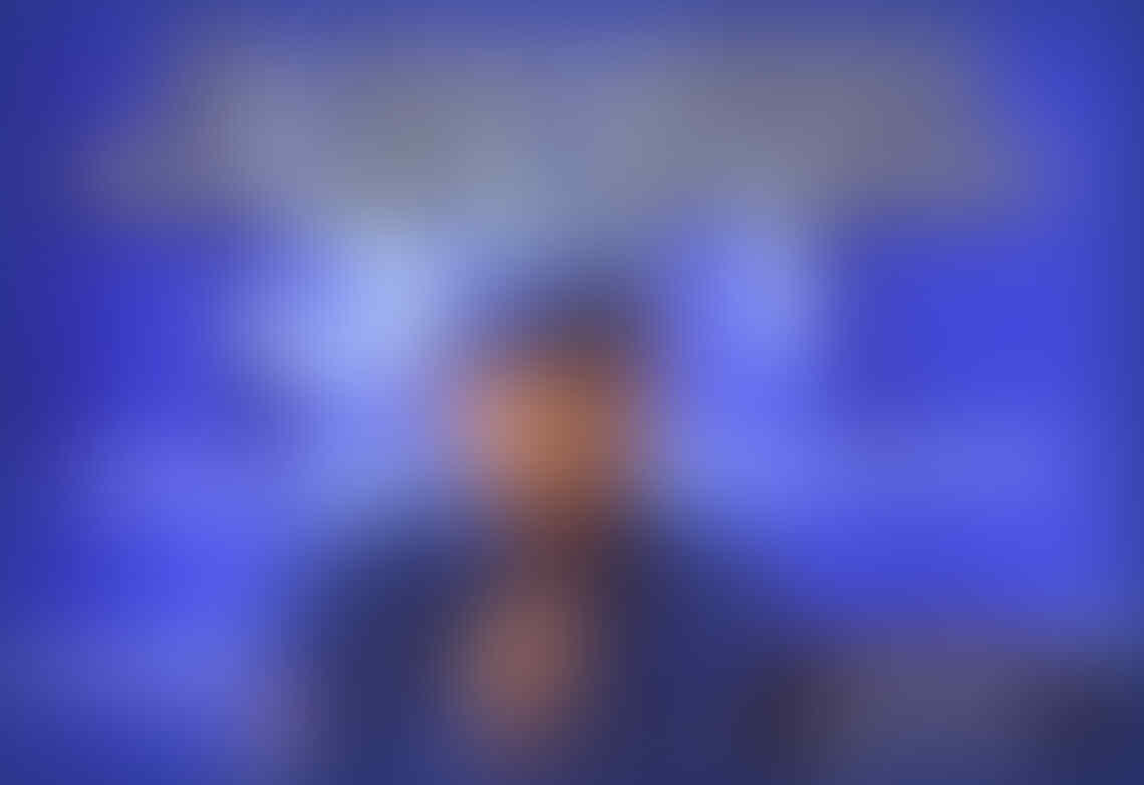 Sesama Biru, Zulhas Yakin Prancis Juara Piala Dunia