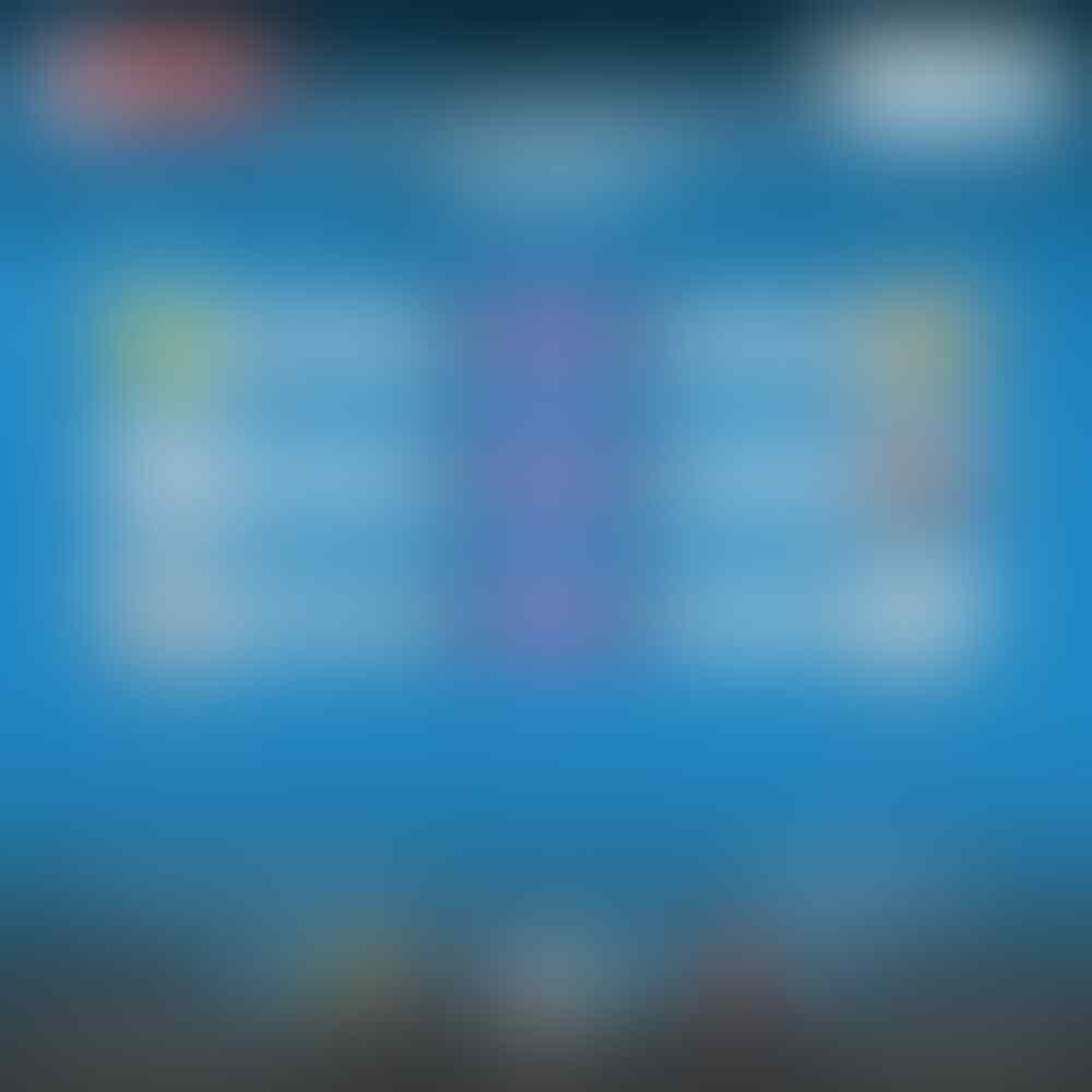 Hasil pertandingan semifinal dan hari ke-6 LIMA Basketball: Blibli.com WJC 2018