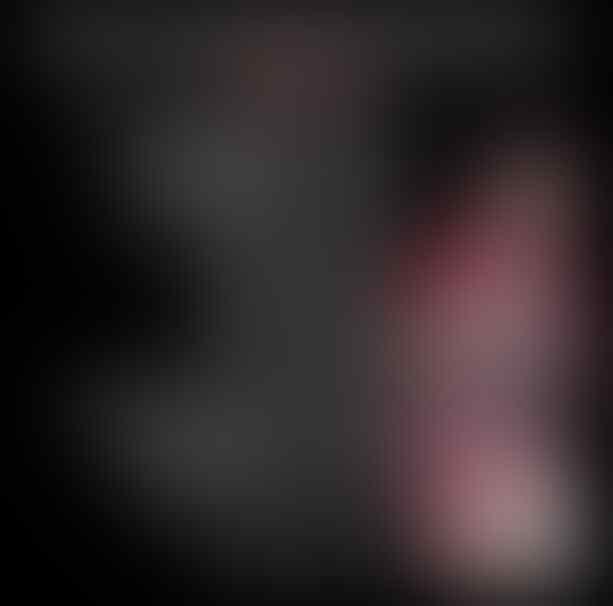 Dukung Kroasia, Fahri Yakin Modric dkk Tumbangkan Prancis di Final Piala Dunia