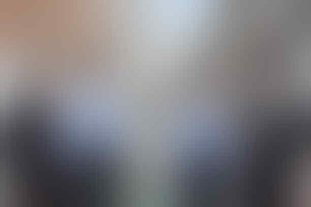 Kapolres Ketapang Dicopot karena Kantor Polisi Bersama Cina