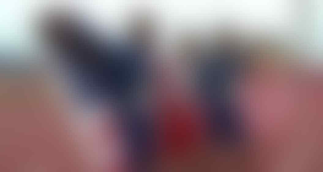 Soal Kontroversi Bendera Merah Putih untuk Zohri, Ini Penjelasan KBRI