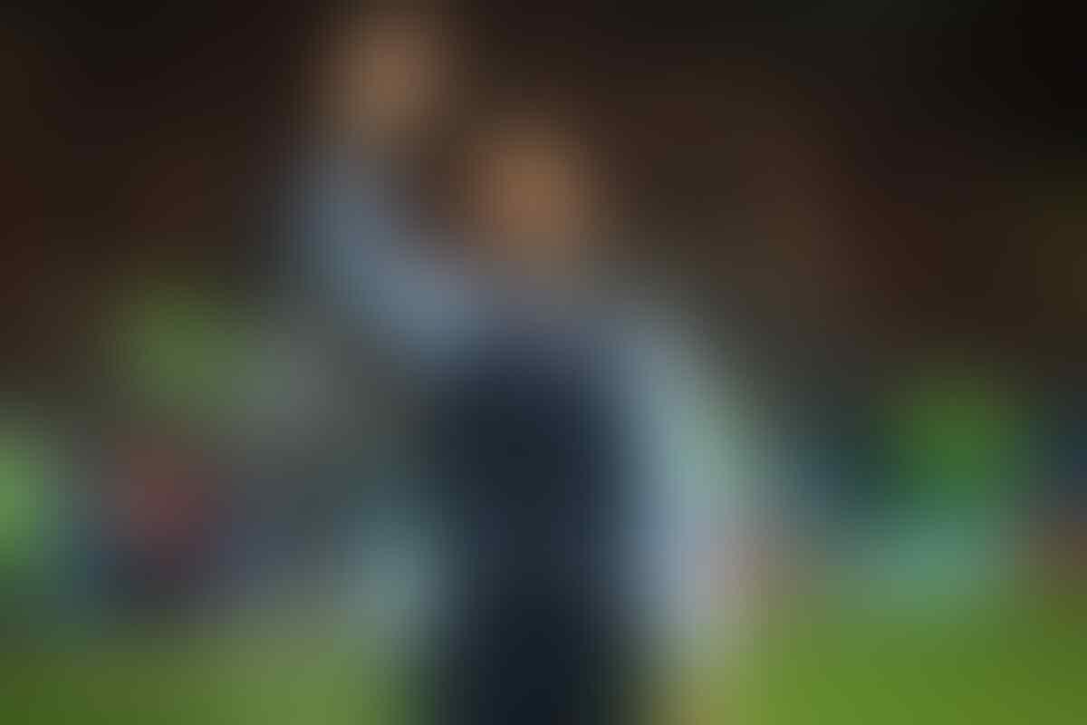 Alasan Gareth Southgate Tolak Pawai Sambut Kepulangan Timnas Inggris