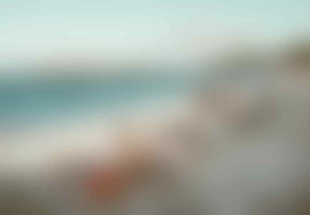 Babymoon Sekaligus Liburan, 10 Potret Seru Keluarga Ryan Delon di Bali