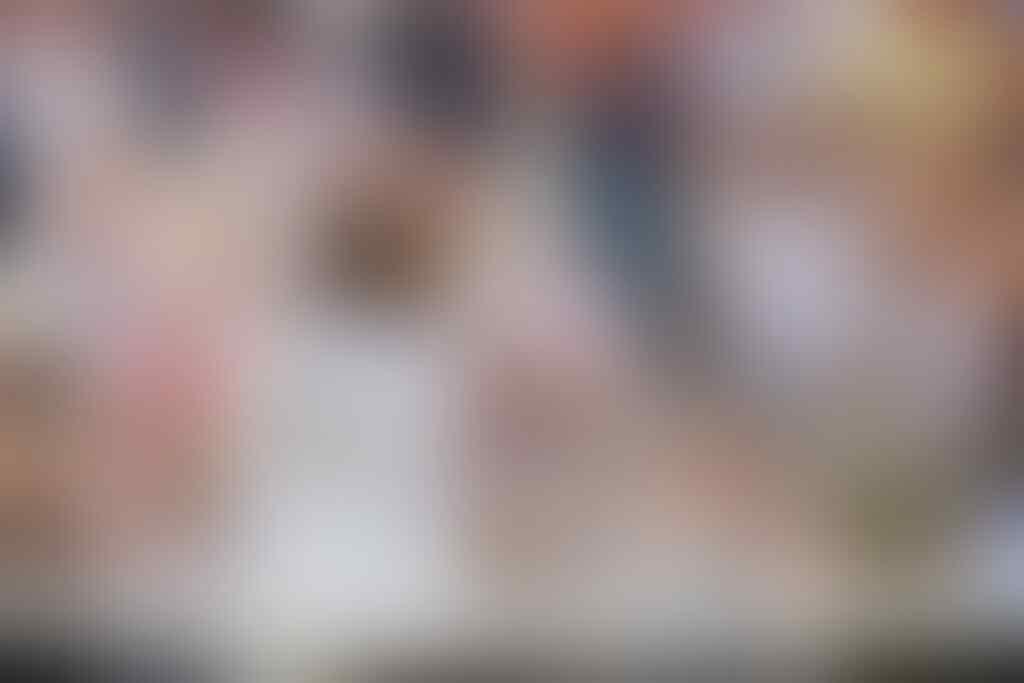 Dukung Serena Williams, Meghan Markle Bakal Hadiri Final Wimbledon