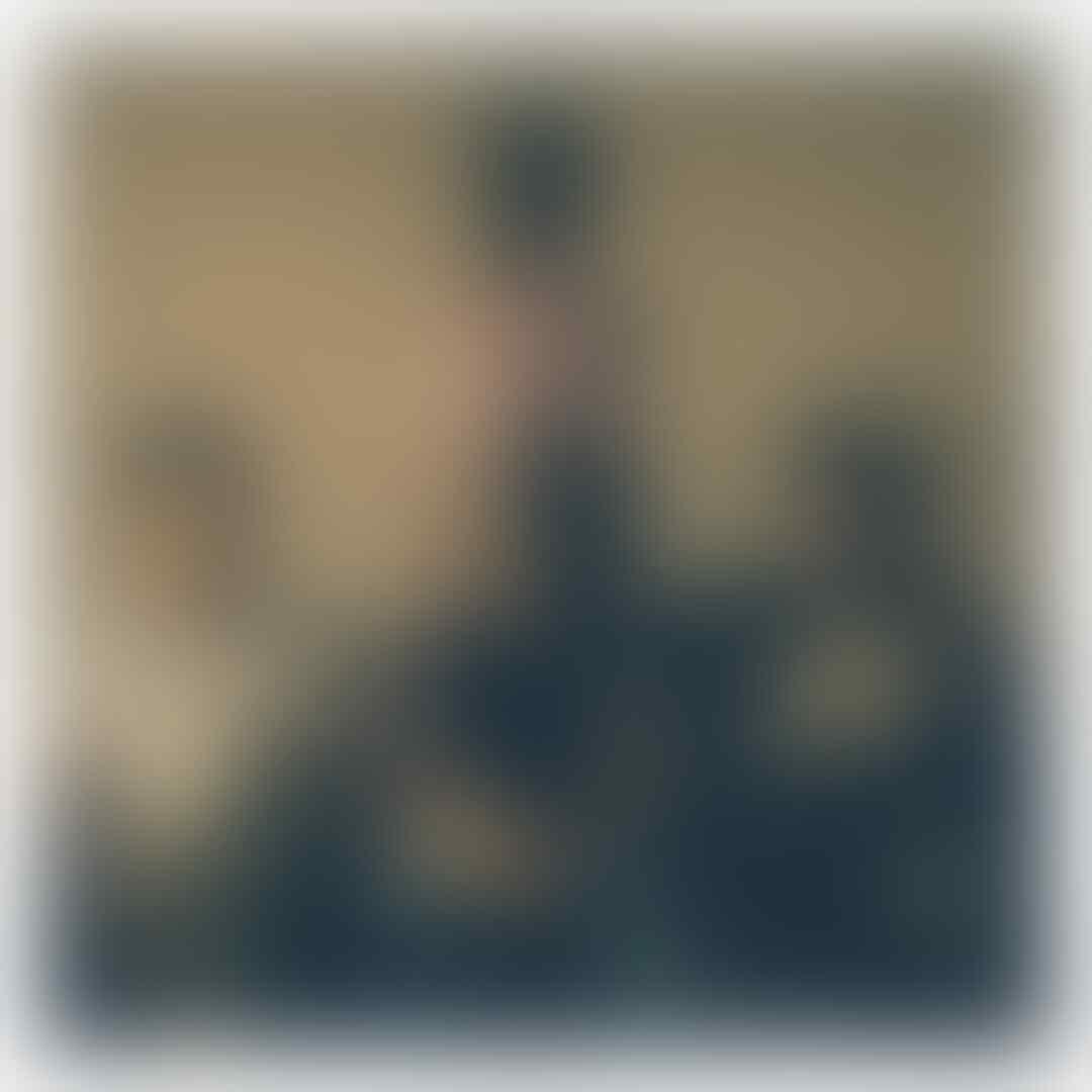 Wajib Dengar, 5 Newcomer Band AsalVenetië van Java