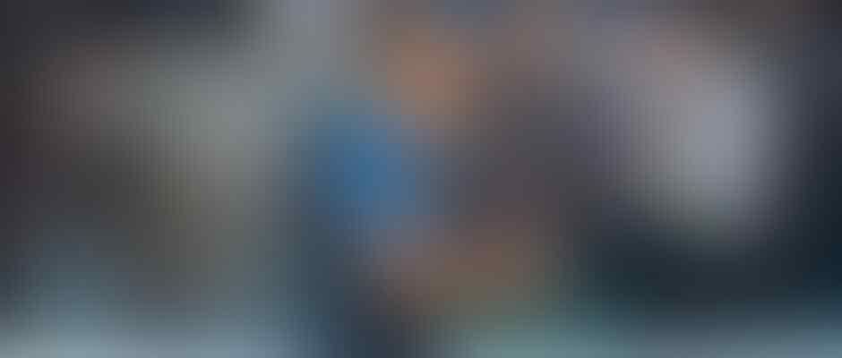 Final Piala Dunia yang keenam berturut-turut dengan representasi madridista