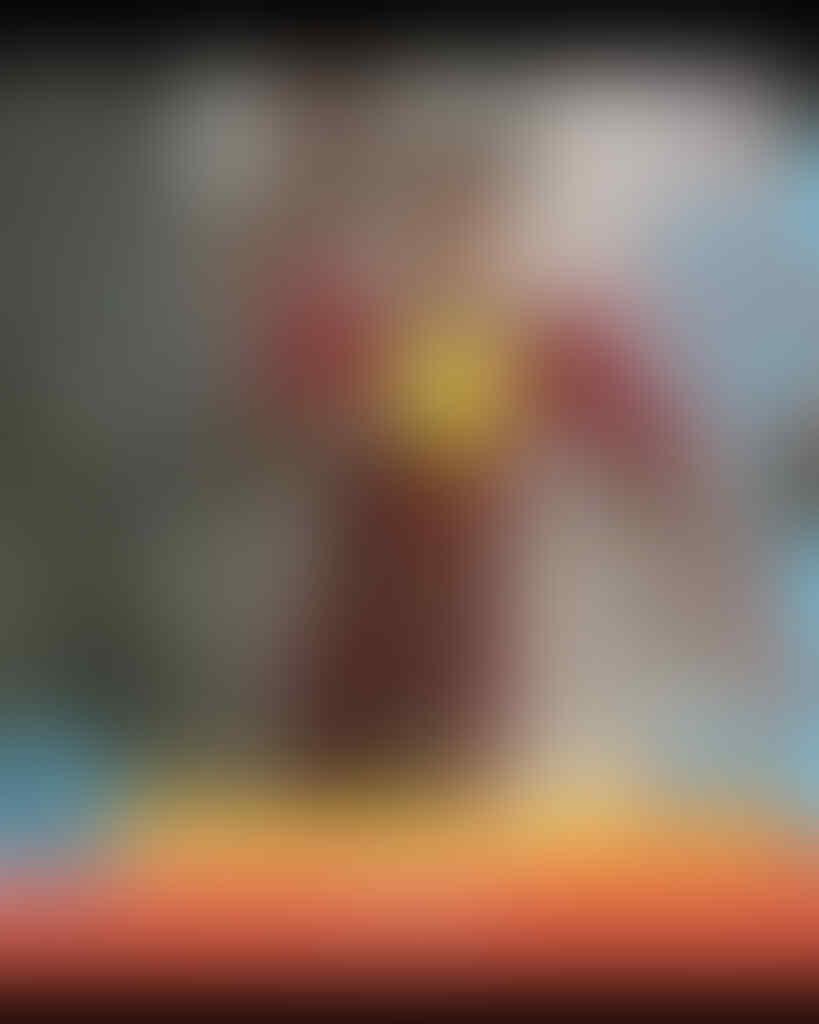 Shazam! (2019)   The Original Captain Marvel
