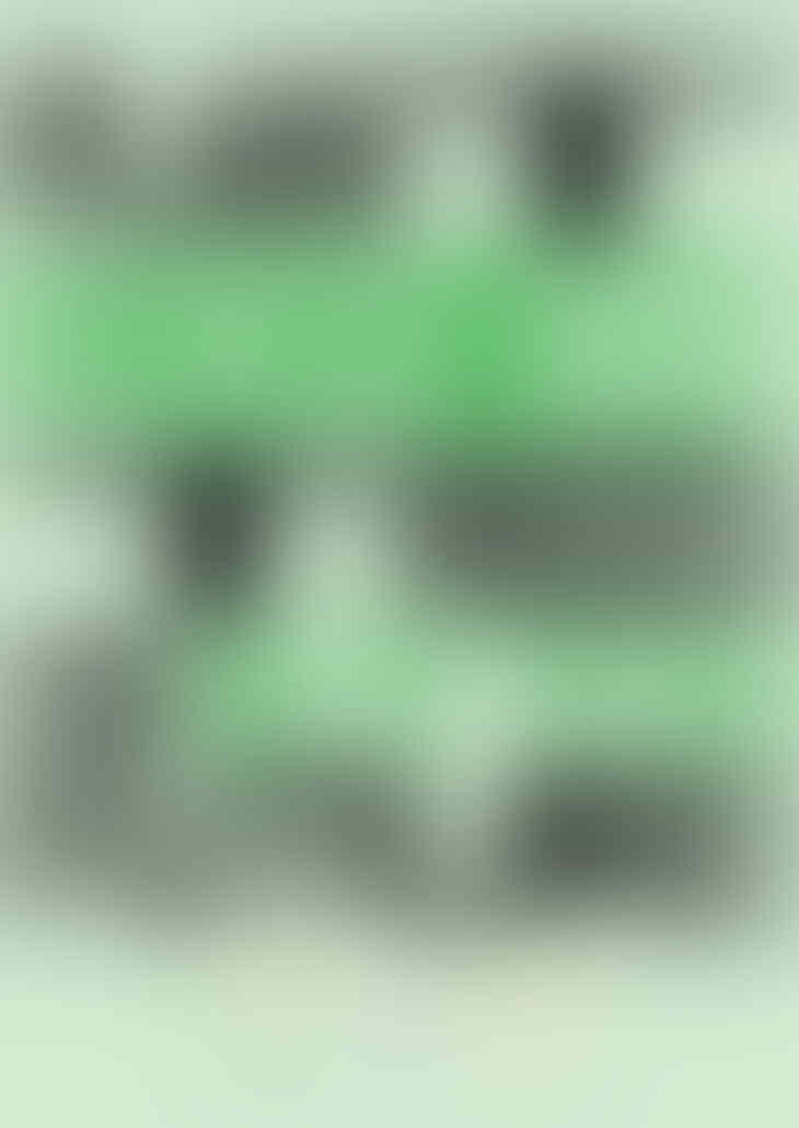 Pengumuman Pemenang Kompetisi Design e-Poster Go Green