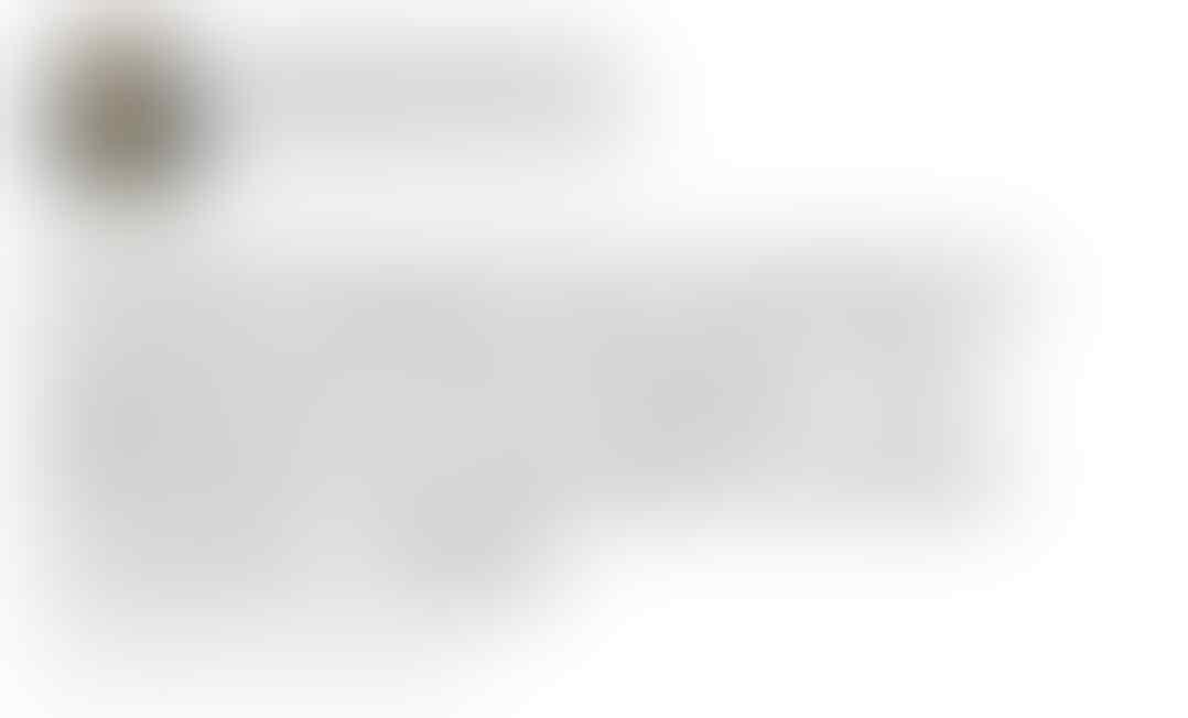 ★ @JuveKaskus @IndoJuveDOC Home★ JUVENTUS 2017-2018 [»» Come on Get 7ev3n «««] - Part 2