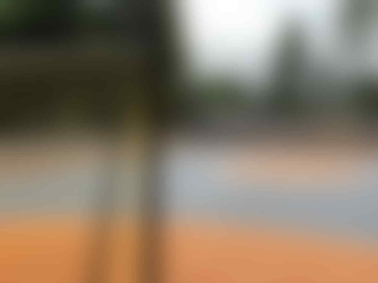★ (|||+) ★ Futsal Milanisti Kaskus (MILKAS) ★ (|||+) ★