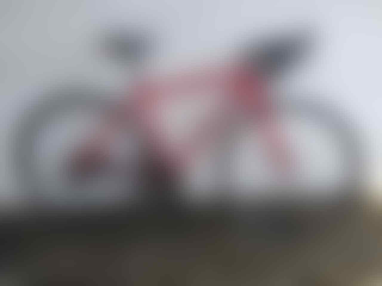♥pecinta,pemakai helios roadbike, kumpul sini^^♥
