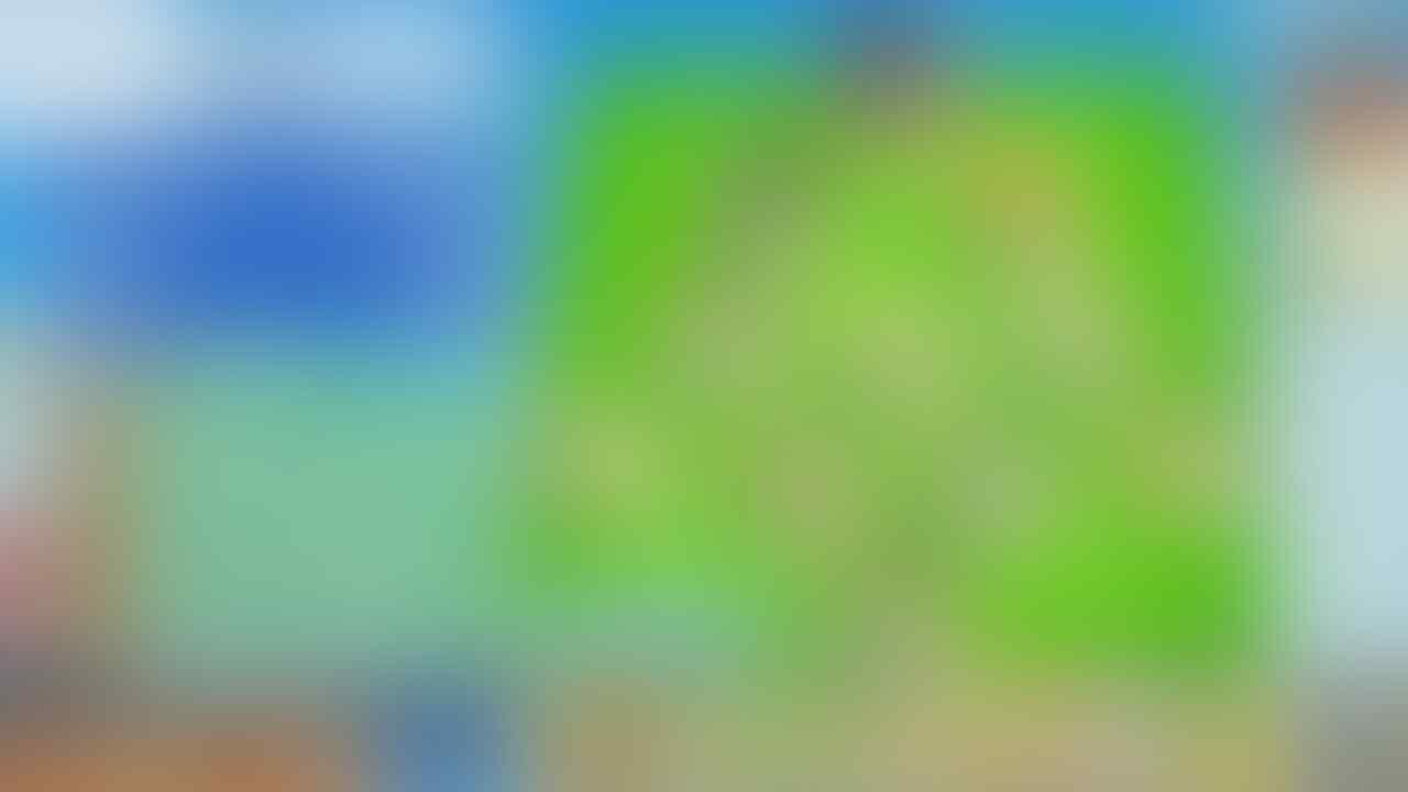 [Android/iOS] Captain Tsubasa ~Tatakae Dream Team~