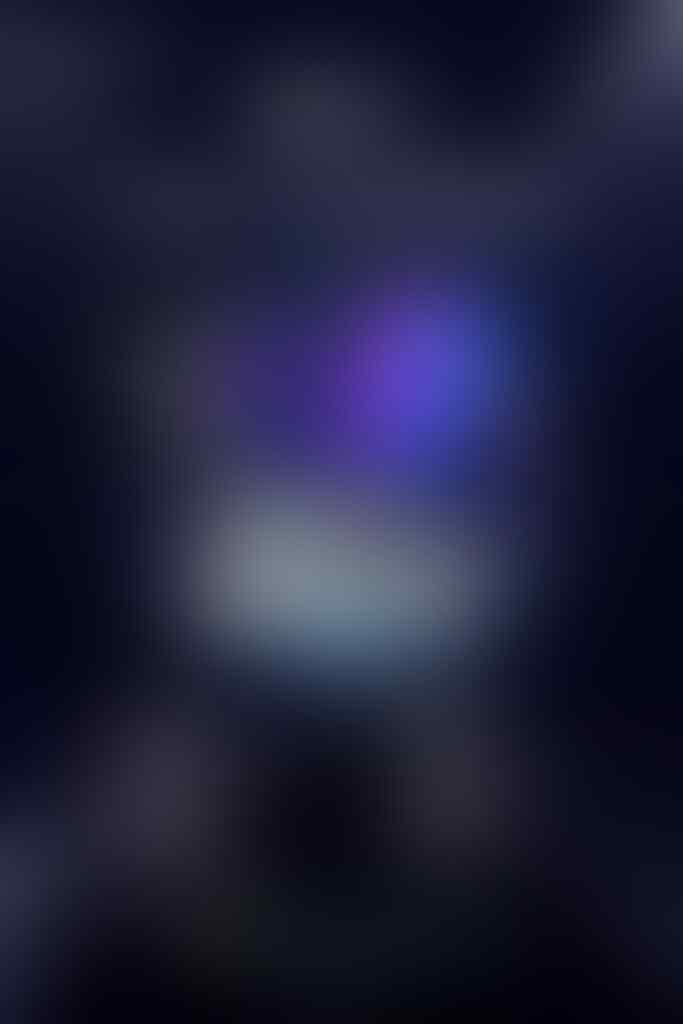[REVIEW] HONOR 10 : HAPE FLAGSHIP TIDAK HARUS MAHAL !!!
