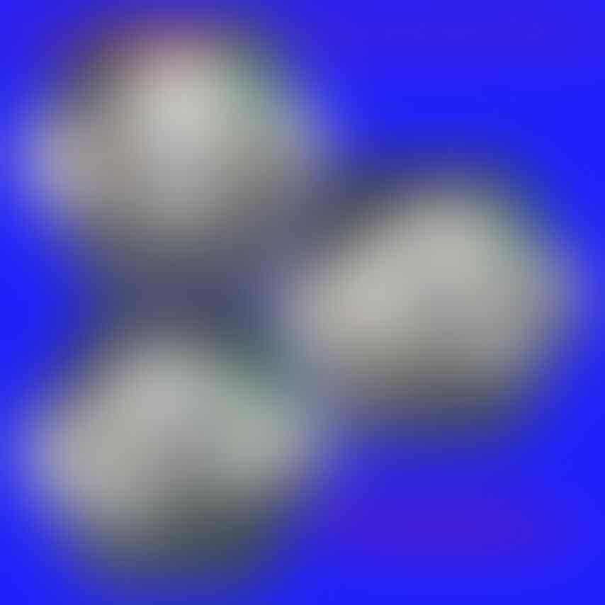 Lelang Singkat 187 Close mlm ini 9-8-2018 pkl. 22.30 waktu kaskus