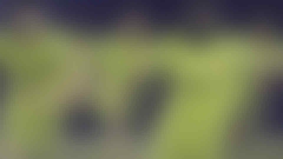 »»★FC Barcelona Kaskus★Més que un club-More than a Club★(Season 2018/2019)««
