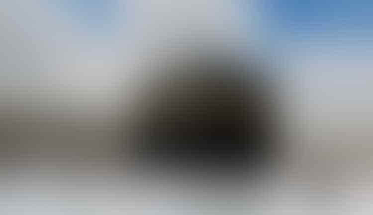 Waspada, Ini Jenis Gangguan Kesehatan yang Biasa Dialami Jemaah Haji