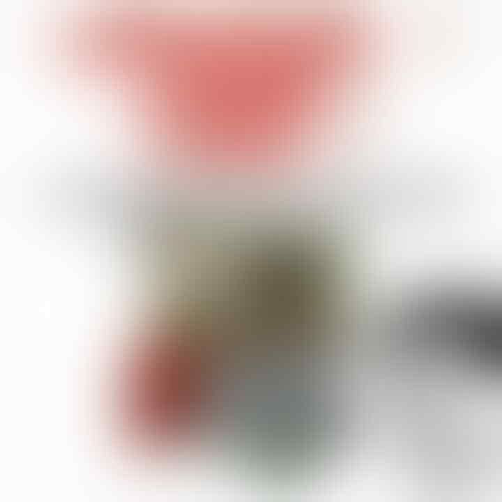 Siswa Diminta Sumbang Rp 50 Ribu untuk Kurban, Kadisdik: Susu Tante Enggak Boleh Ada
