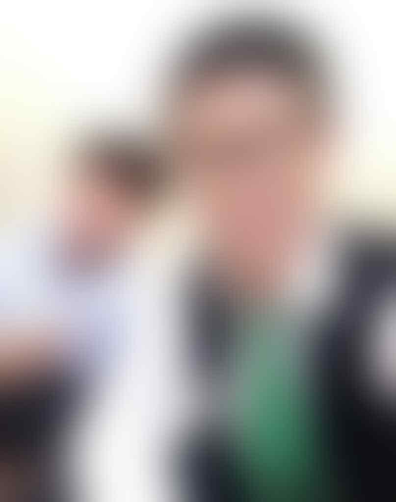 Sebegini Uang yang Digelontorkan Ahmad Dhani untuk Prabowo