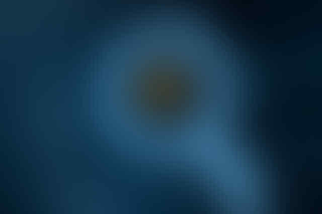 Inilah Alasan Kenapa Agan Harus Rajin Update Windows 10 Punya Agan
