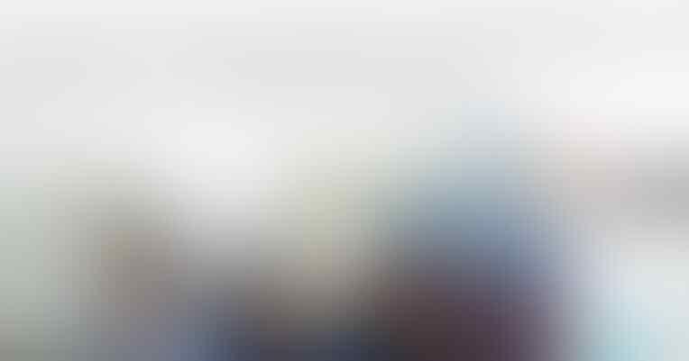 Pengemudi Ojek Online Pukul Pejalan Kaki karena Diingatkan agar Tak Melintas di Troto