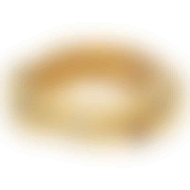 7 insirasi Model Cincin Kawin Terbaru ini Bikin WOW Banget