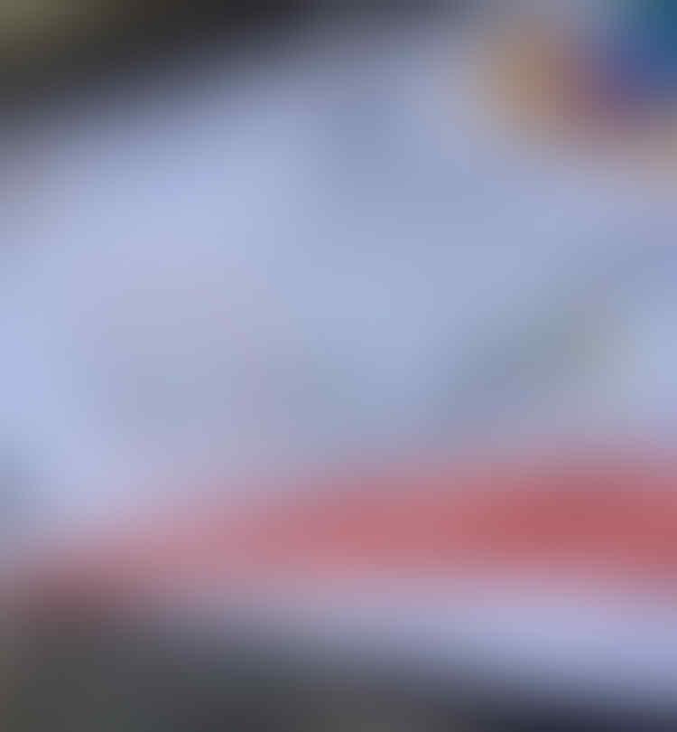 Asian Games 2018 Bukan Target Utama Kontingen Tiongkok