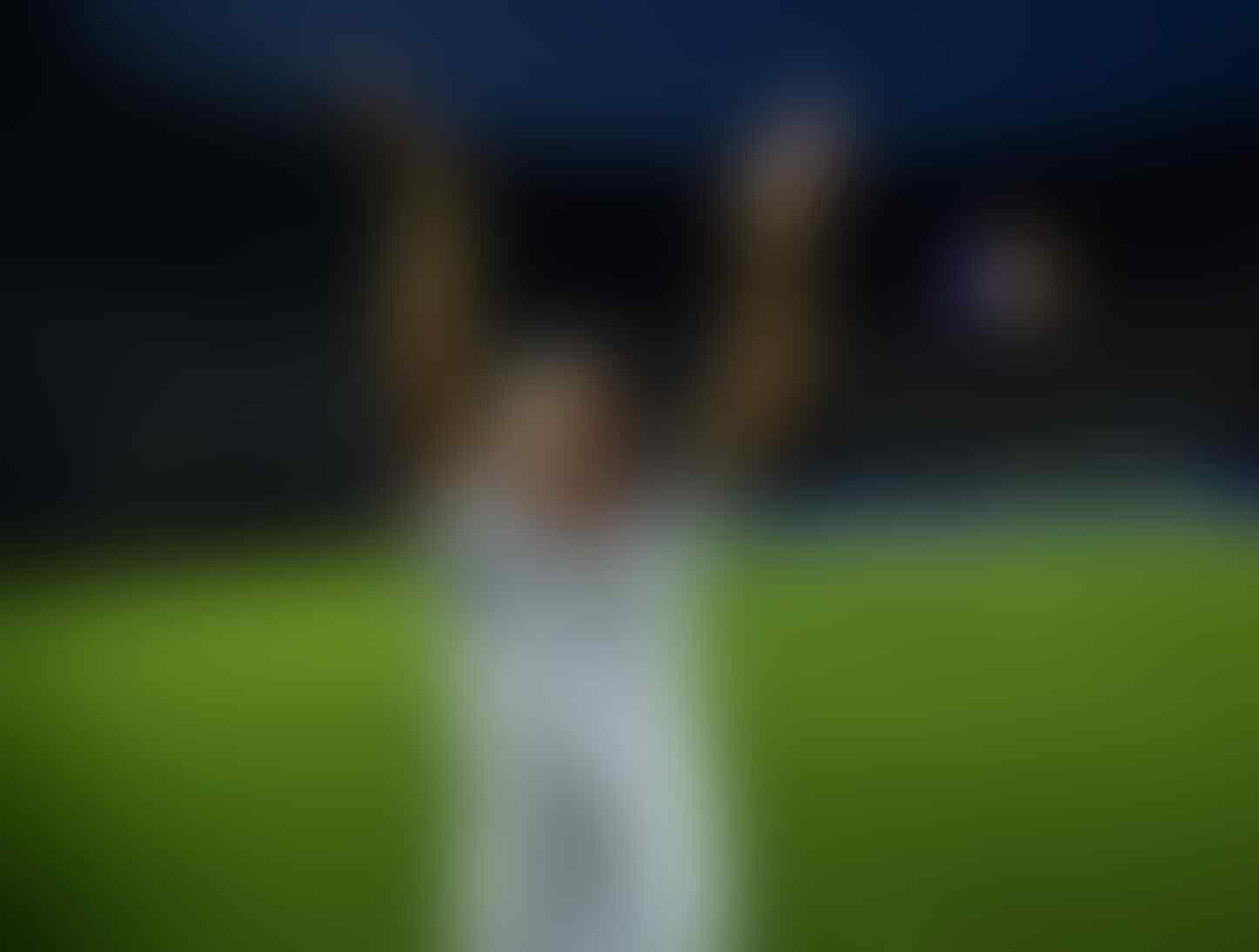 Tundukkan Sriwijaya FC, Persib Kian Perlebar Jarak