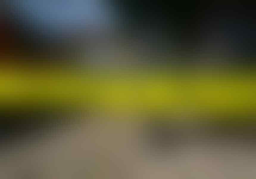 Polri Akan Bangun Rutan Khusus Napi Teroris di Cikeas