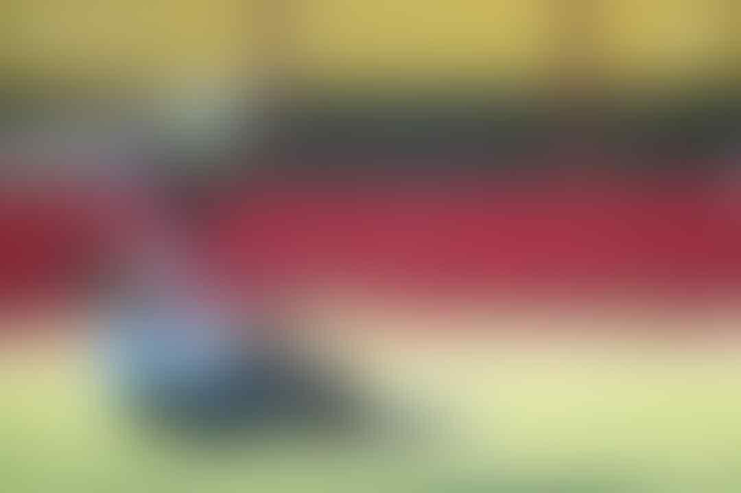 Ditahan Imbang Perseru, Pelatih PSM: Saya Kasihan dengan Imam Arief