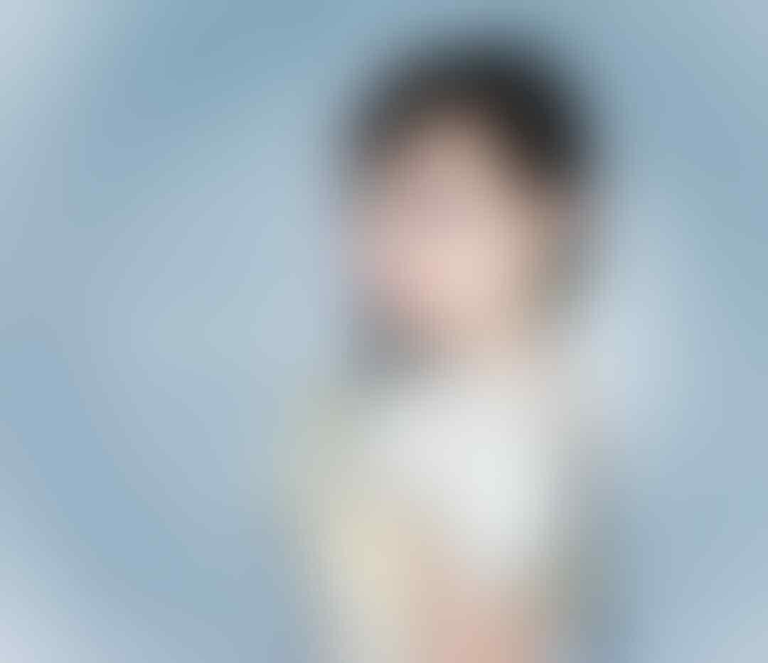 10 Potret Jihan Audy, Pedangdut Usia 14 Tahun yang Imut Abis