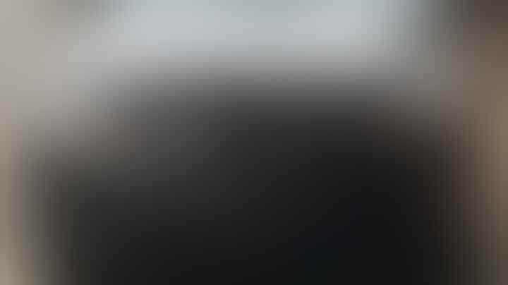 Gembar Gembor Bayar Pajak, Mobil Dinas Sri Mulyani Pajaknya Mati