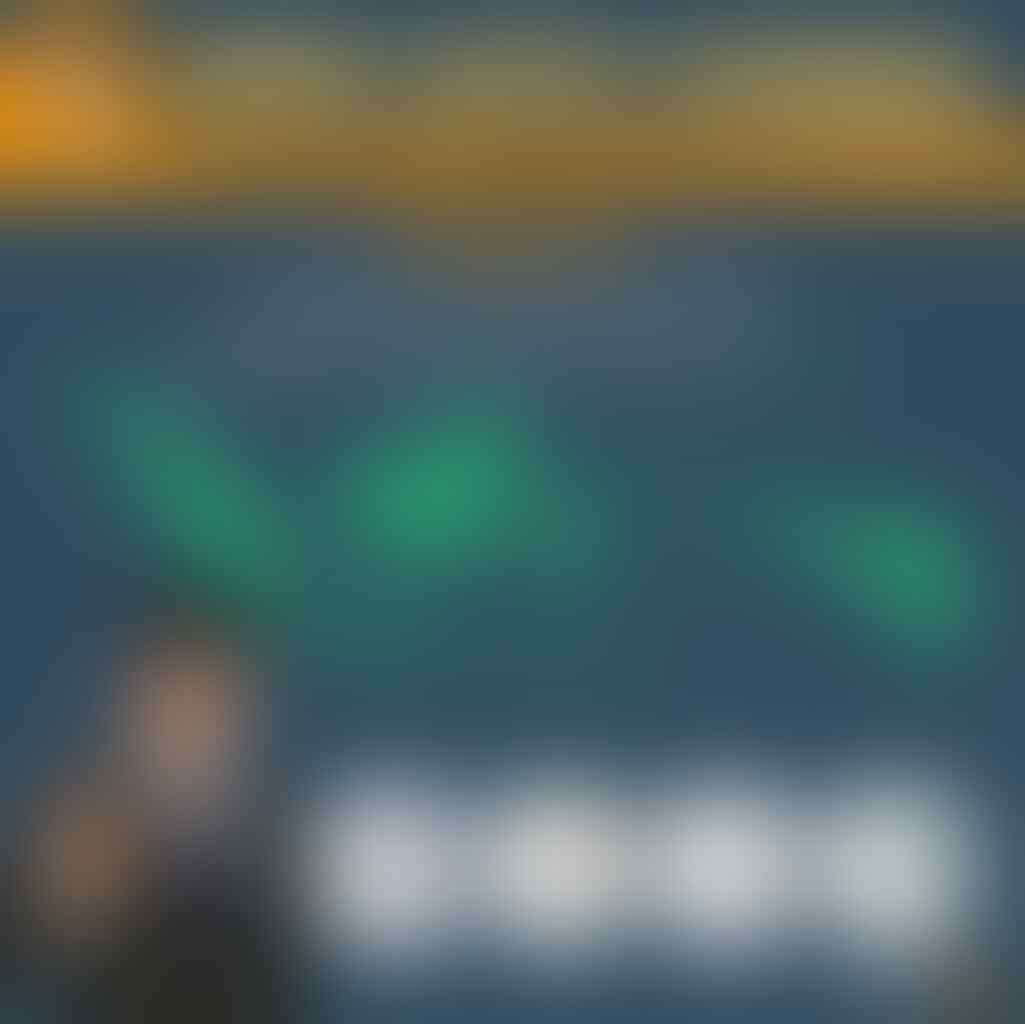 Update Info Harga BBM digital pertamax pertalite premium dong gan