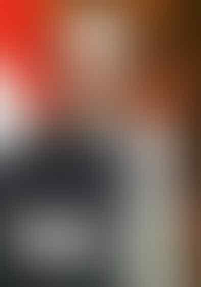 Yenny Wahid: Saya Jamin Mahfud Md Kader NU Tulen