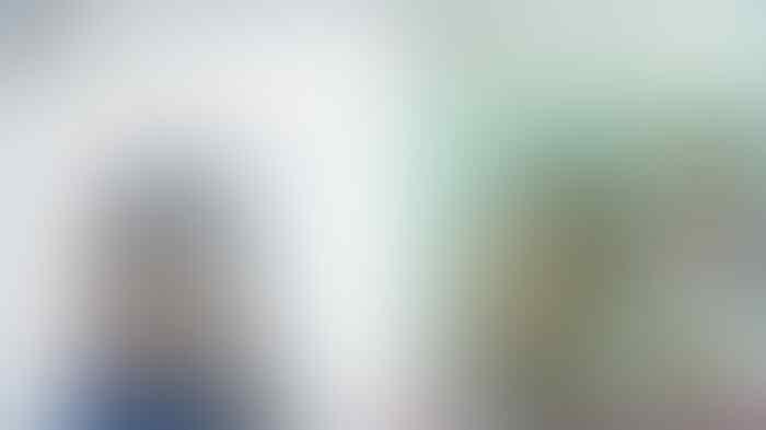 Demokrat Sebut Prabowo Jenderal Kardus, Gerindra Balas: SBY Jenderal Baper