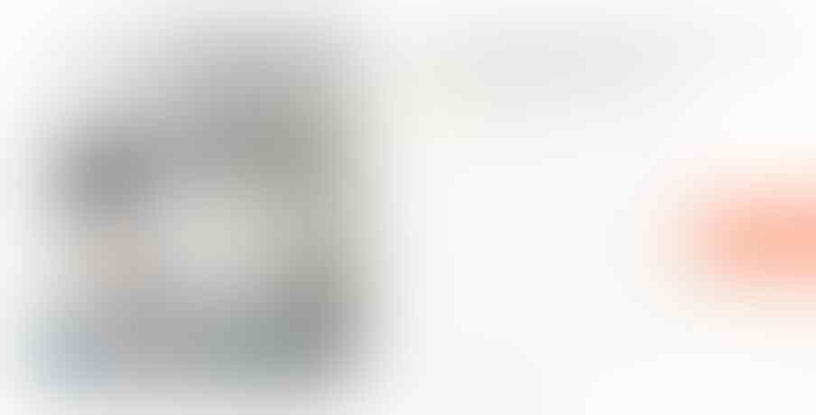[ASK] TP-LINK TD-W8151N bekas speedy ingin bisa menangkap sinya thetering HAPE