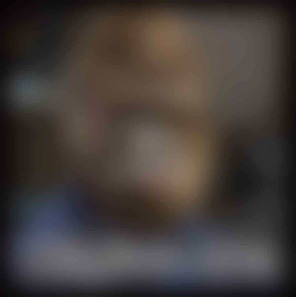 """Sosok Ulama Yang Karismatik Juga Kaya Akan Pemahaman Politik"""