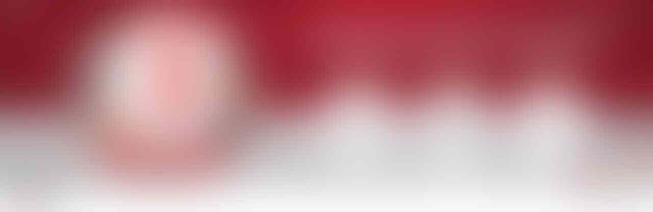 Pasang Indihome Ujung Berung Bandung Promo Merdeka