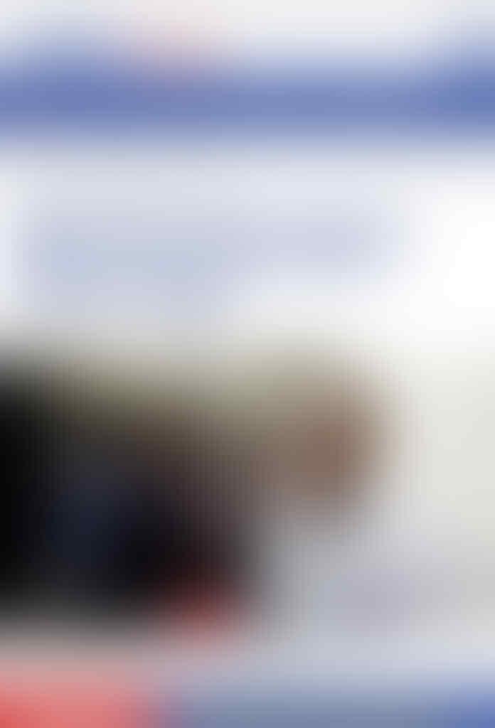 Ustad Abdul Shomad Tarung Ketat Dengan AHY, Pengumuman Cawapres Prabowo Ditunda